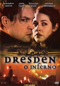 Dresden Das Inferno Stream