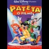 Pateta - O Filme Pateta_o_filme